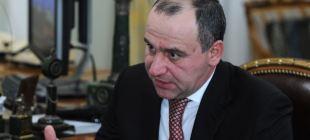 Общественники КЧР пытаются поддержать карачаево-балкарский язык