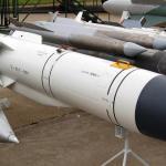 В новую лигу армия РФ влетает на гиперзвуке