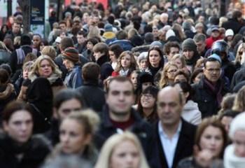 The Future of the Labor Market in Russia