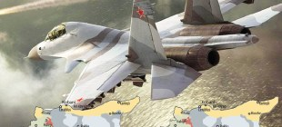 Jo Cox AB Türkmen Dağı Rusya kurbanı!