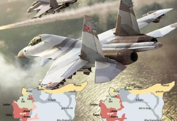 США будут использовать Иран, чтобы отторгнуть Армению от России»
