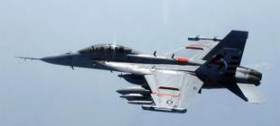 Пентагон намерен отключить командные пункты России