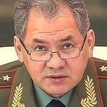 Rusya orduları komutanı Sergey Türk mü