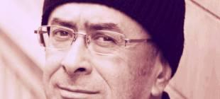 """Sinan Çuluk; """"Mir'at-i Hakikat""""ten II. Abdulhamid'in opera merakı"""
