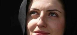 Türklerin İranı Farsların İranı