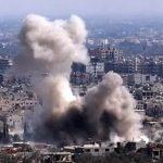 Türkiyenin Suriyelileşme ihtimali