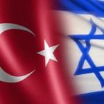 Dış politikada revizyon: Rusya ile barış Amerika ile savaş!