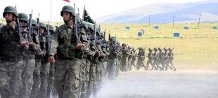 Kürtler Türkiye'nin öncü güçleri!