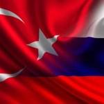 Анкара не будет препятствовать деятельности турецкого бизнеса в Крыму