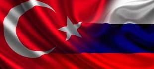 Вызвать посла России в МИД Азербайджана и отозвать Полада Бюльбюльоглу в Баку!