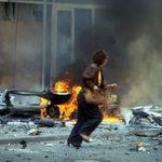 Terör örgütleri PKK- FARC Karşılaştırması