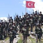 Turkish coup, Muslim democracy and Western bad faith