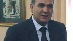 Azərbaycan hakimiyyəti rus-fars-erməni birliyinə qarşı addımlar atır