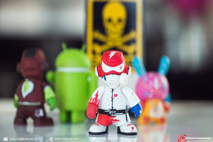 Meilleures applications Android : productivité et batterie 1
