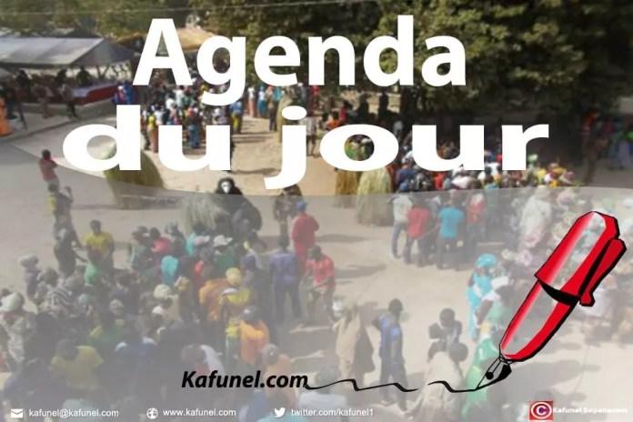 Bignona : le village de Macouda organise ses 72 heures, à partir de mercredi