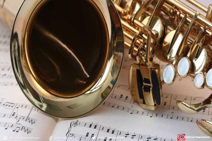 Dossier Santé : Pourquoi aime-t-on la musique ? 1