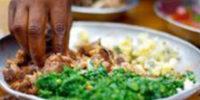 A la découverte de la cuisine et l'alimentation du Sénégal