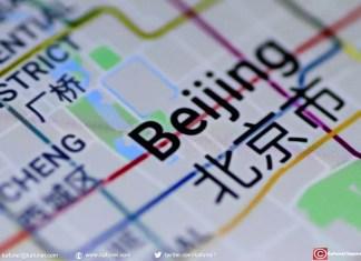 Google a affirmé mardi n'avoir apporté aucune modification à sa plate-forme cartographique en Chine, démentant une information de presse qui lui prêtait l'intention de relancer la fonction.