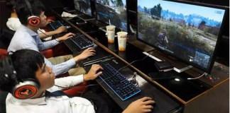 L'addiction aux jeux vidéo officiellement reconnue comme une maladie