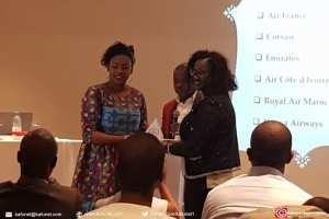 Africain Travel Awards 2