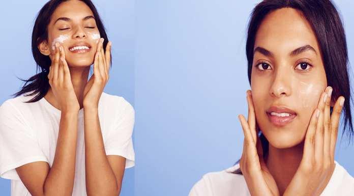 Appliquez-vous vos Soins du Visage et maquillage dans le bon ordre