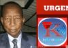 Décès du journaliste amadou Mbaye Loum, un ancien de la rts.jpg