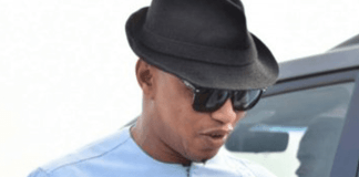 El Hadji Diouf libéré