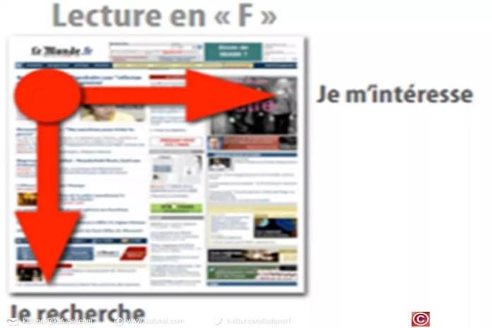 Lecture-en-F-c-Luc-Legay