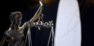 La meurtrière d'une enseignante à Albi déclarée pénalement irresponsable