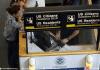 Les Etats-Unis demandent les comptes des réseaux sociaux aux touristes Le 12h30 / 1 min. / le 27 décembre 2016
