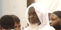 Procès Imam Ndao - 13 condamnations, 15 acquittements.jpg