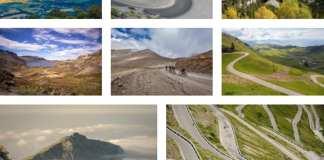 10-ascensions-mythiques-à-faire-en-vélo