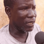 Tragédie de Pikine Rue 10 : Une maman poignarde à mort son bébé de 3 mois 4