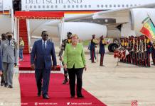 PR Macky Sall (G) - Chancelière Angela Merkel (D).jpeg