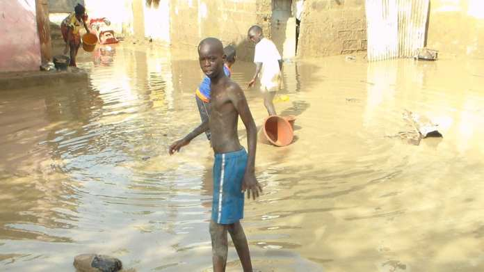 inondation_sampathe_Thies_01