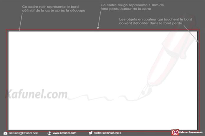 Tutoriel - Carte de visite Illustrator : Voici comment réaliser une carte de visite avec Adobe Illustrator 2