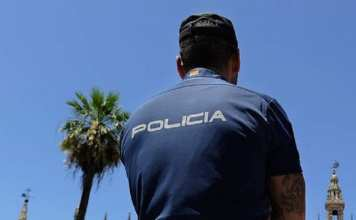 Un des narcotrafiquants les plus recherchés d'Espagne a été arrêté mercredi (photo d'illustration). @ CRISTINA QUICLER / AFP