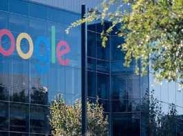 L'appel de Google pourrait mettre plusieurs années à être jugé. @ JOSH EDELSON / AFP