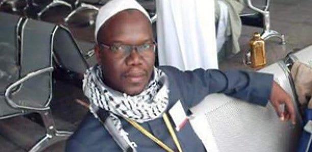 Douanier mort : L'ex-épouse de Cheikh Sakho porte plainte contre le…