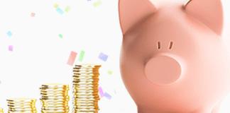 gagner de l'argent sur internet_1