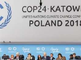 Katowice, une métropole minière face au défi climatique