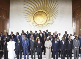 réformes de l'Union africaine, mode d'emploi