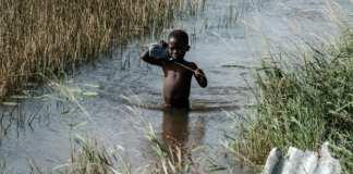 139-cas-de-cholera-ont-ete-enregistres-au-mozambique
