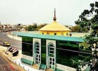 Bagarre à la mosquée de Fann-Hock : L'imam roue de coups le fidèle pour une affaire de place