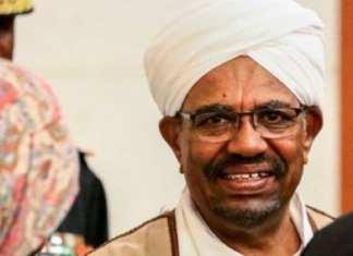 Des réserves d'argent liquide trouvées chez Omar El-Bechir