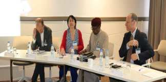 La FAO ouvre un nouveau bureau régional à Dakar