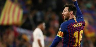 Lionel-Messi-lors-de-Barca-MU