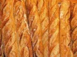 Des boulangers vers «72 heures sans pain» au Sénégal