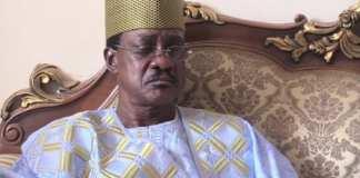 1er Mai 2019 au Sénégal : Me Madické Niang souhaite une bonne fête du travail…