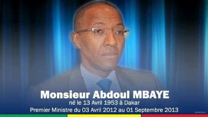 PM-Abdoul-MBAYE